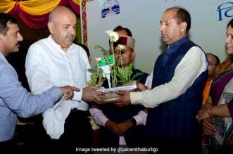 jai-ram-thakur-world-environment-day