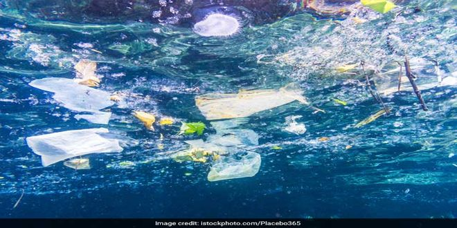 European Union states needs measures to recycle 90 per cent of plastic bottles by 2025