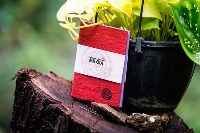 With Eco-friendly Stationery This Green Warrior From Mumbai Is Saving Trees And Protecting The Environment