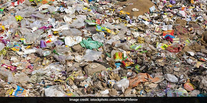 Waste Management: Haryana will treat 2,000 tonnes of garbage daily generated from the state