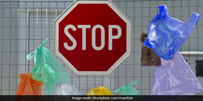 Maharashtra Plastic Ban: 200 Inspectors To Be Deployed In Mumbai To Enforce Plastic Ban From June 23
