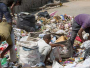Solid Waste Management: In A Month Noida Authority Not To Collect Waste That Is Not Segregated