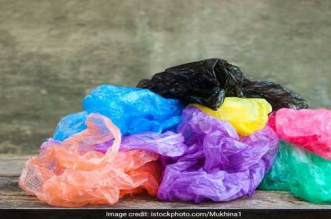 Most People Aware Of Harmful Effects Of Plastics But Still Use It: Study