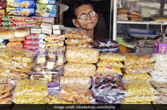 plastic-ban-fine-mumbai-not-reduced
