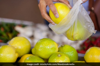 Plastic Ban: The ban on single-use plastic items was rolled out on the 72nd Independence Day