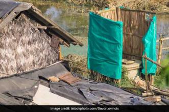 jharkhand-dysfunctional-toilets-convert-functional