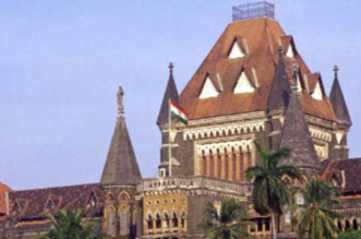 The Bombay High Court adjourned the hearing of the appeal till July 20
