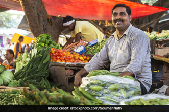 Nashik Traders Warn Of Stir, Want Alternative To Plastic