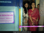 Menstrual Hygiene: Hirakhand Express gets a sanitary pad vending machine