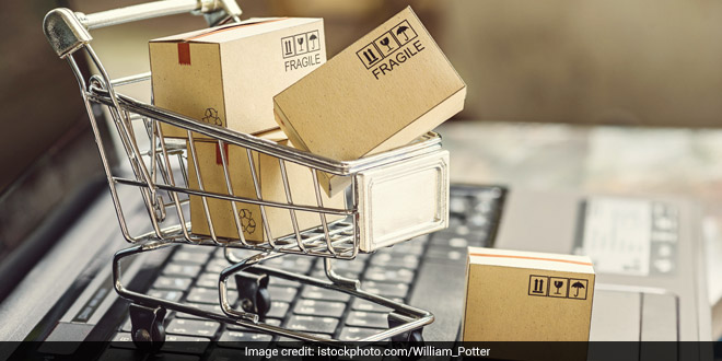 Maharashtra Plastic Ban Plastic Packaging Of E-Commerce Products To Be Included In The Ban