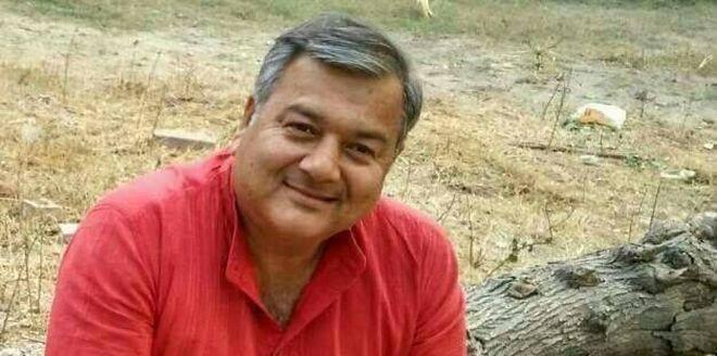 Van Mahotsav Special: A Story Of Peepal Baba, The Man Who Has Planted Over 20 Million Trees