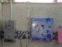 Maharashtra Jails To Get Sanitary Vending Machines