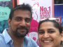 Clean Toilets, Better Menstrual Hygiene Services: Here Is How A Duo Is Building A Healthier Mumbai For Women