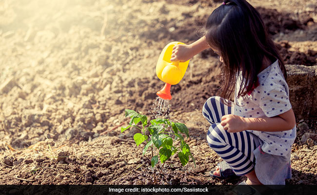 A Greener Cleaner Earth For Generation Next How To Teach Your Children To Lead An Eco-Friendly Lifestyle