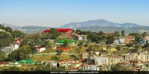 Plastic Ban: Himachal Pradesh Joins Maharashtra And Uttar Pradesh, To Ban Thermocol Cutlery