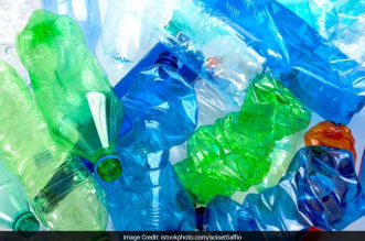 Maharashtra Plastic Ban: PepsiCo To Develop Infrastructure To Collect, Recycle Plastic In Maharashtra