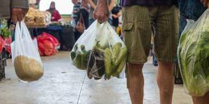 Plastic Ban: Uttar Pradesh Governor Ram Naik Passes Ordinance, Violators To Face Fines And Imprisonment