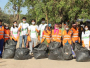 shubhra-hyderabad-movement-cleanup-activity