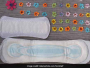 sanitary-pad-gst-exeption-swachh-india