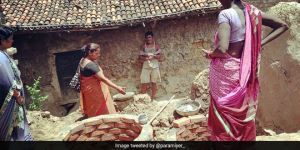 Swachh Bharat Abhiyan Attains Another Milestone, Four Lakh Villages Are Now ODF
