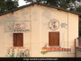 Sitamarhi becomes Bihar's first open defecation free