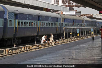 indian-railways-bio-toilets-piyush-goyal