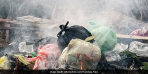 Bengaluru Plastic Ban: City Civic Body Intensifies Crackdown On Plastic Vendors