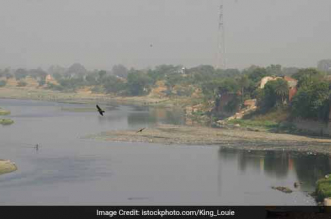 National Green Tribunal Forms Committee On Ganga Cleaning