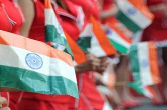 Government Issues Advisory, Asks Citizens To Not Use National Flags Made Up Of Plastic