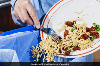 Free India From Waste Crisis: Smart And Easy Ways To Reduce Food Wastage