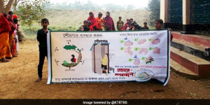 5 Ways India Can Make The Transition From ODF To ODF Plus