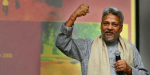 Mismanagement Of Water, River Pollution Are Villains Of India's Water Crisis: Waterman Of India Rajendra Singh