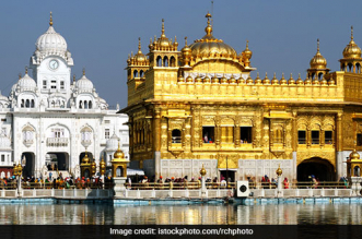 How These Five Places Of Worship In India Are Taking The 'Go Green' Concept Ahead