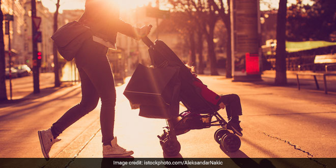 Air Pollution Toxic air can cause potential damage to cognitive abilities and brain development in children