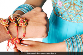 Raksha Bandhan 2018: This Rakhi Ditch The Usual Gifts From Market And Upcycle To Go Green