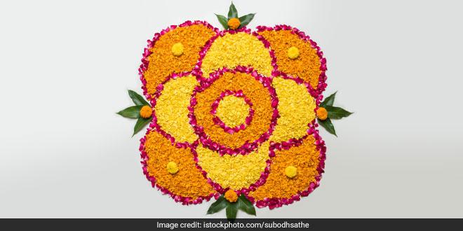 Raksha Bandhan 2018: Embrace The Swachh Spirit And Celebrate Rakhi In An Eco-Friendly Way
