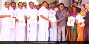 Plastic Ban In Tamil Nadu: Government Launches Plastic Pollution Free Tamil Nadu Campaign
