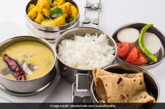 Plastic Ban In Tamil Nadu: Carry Your Own Utensils And Get 5% Discount On Takeaways