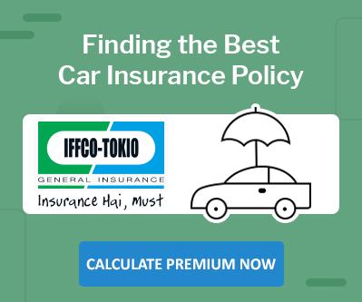 insurance hai must ndtv
