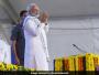 Prime Minister Narendra Modi To Inaugurate Rashtriya Swachhata Kendra On Saturday, August 8; Interact With Students