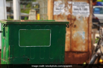 Ahmedabad To Commemorate Gandhi Jayanti By Declaring The City Free Of Community Garbage Bins