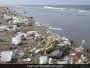 Plastic Recyclothon will be conducted from October 2 for seven days in Mumbai