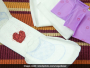 Menstrual Hygiene In India: Menstrual Hygiene Campaign Changes Lives In Rural Bengal