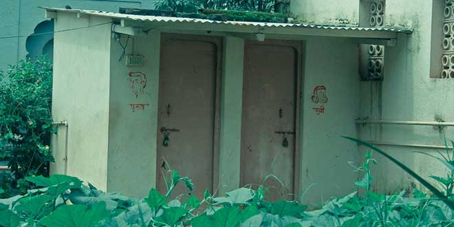 Swachh Bharat Mission: Open Defecation Free Gujarat Still Needs Lakhs Of Toilets, Says RTI Reply