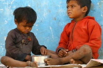 In Maharashtra's Melghat, Malnutrition Continues To Pose A Mortal Threat To Children