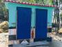 A Swachhata Pioneer, Dr Mapuskar's Legacy Lies In Bringing Sustainable Sanitation In Maharashtra's Dehu