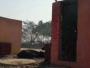 सरकार का दावा : ग्रामीण भारत 85 फीसदी स्वच्छ, 7.4 करोड़ टॉयलेट बने