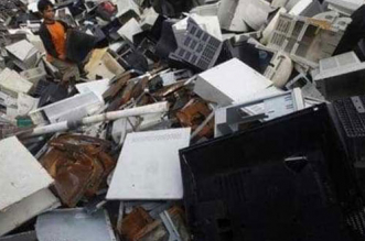 50 Per Cent Indians May Be Hoarding E-Waste For Up To Five Years, Reveals A Survey