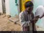 How A 45-Year-Old Visually Challenged Man In Bihar Mobilised People To Construct Toilets And Made His Village ODF