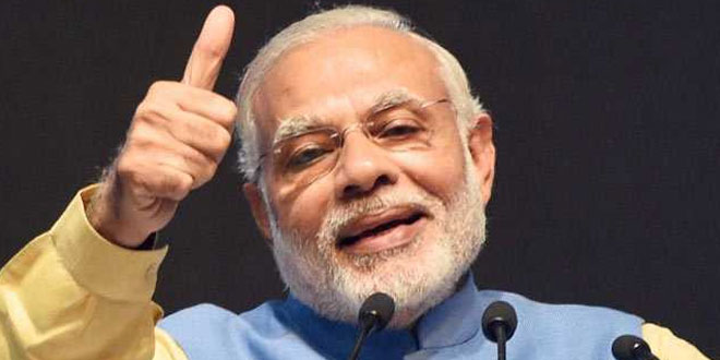 Swachh Bharat Mission Has Become A Success Story Across The World: PM Narendra Modi On Mann Ki Baat